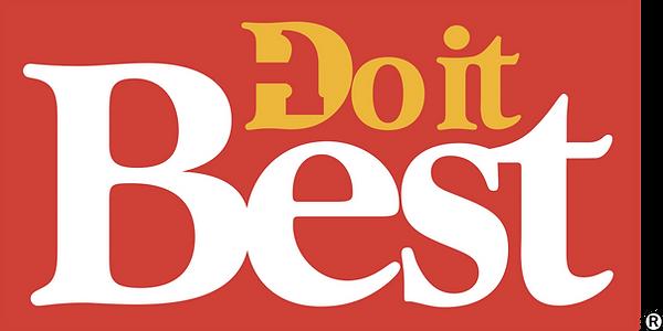 do-it-best-1.png