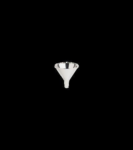 75-009