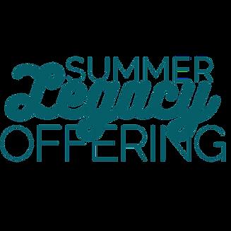 Offering SM Logo.png
