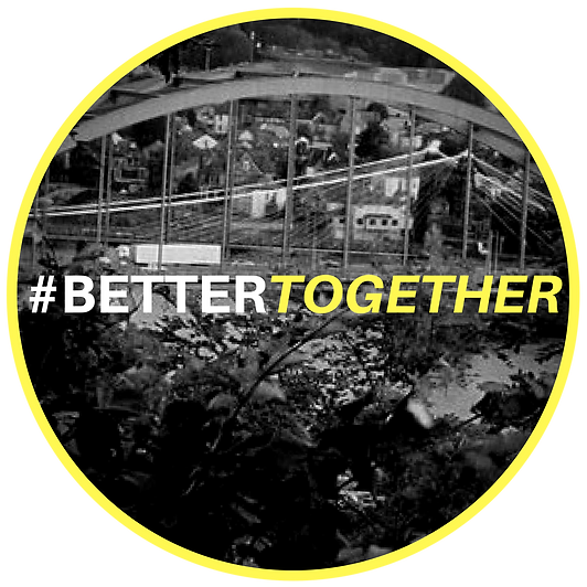 #BETTERTOGETHER.png