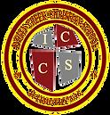ICCS SEAL SHIRT.png