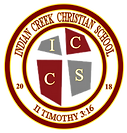 ICCS SEAL SHIRT.png