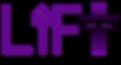 Lift Logo.png