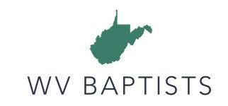 west-virginia-logo-2.jpg