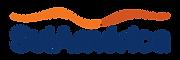 sulamerica logo.png