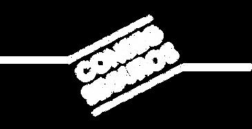 Logo Conseg Branco.png