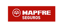mapfre png.png