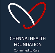 chennai health foundation Logo.png
