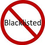 blacklist.png