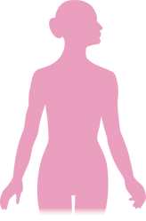 silhouette-159126_1280.png