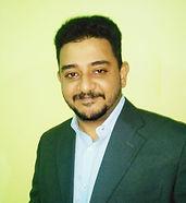 Dr. R Arunachalam.jpeg