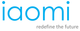 iaomi logo.png