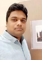 Dr Pawan Kumar.jpg