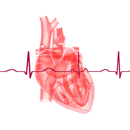 What Is an Arrhythmia?