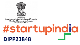 startup India Recognition.png