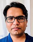 Darmesh Patel.jpg