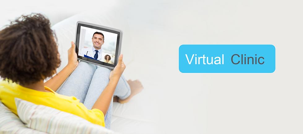 CareUp Plus Virtual Clinic 1.png