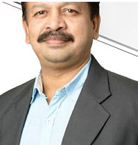 Dr.Sivan Ramasamy.jpg
