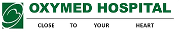 OxyMed Hospital Logo.png