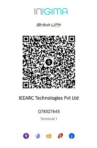 IEEARC QR Code.png