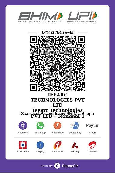 Ieearc Technologies PVT LTD-Q78527645_pa