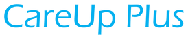 CareUp Plus New Logo 25 feb.png