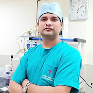Dr Avinash.jpg