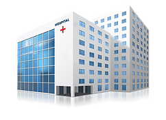 hospital-health-facility-health-care-man