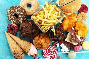 junk-food-turns-kid-blind.jpg
