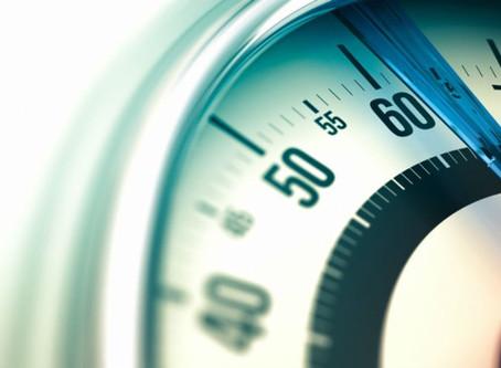 Poids idéal: comment calculer votre poids de forme