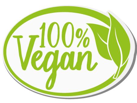 Mes conseils pour une alimentation végétarienne.