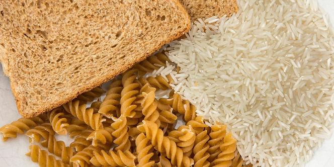 riz-ou-pates-lequel-de-ces-aliments-est-