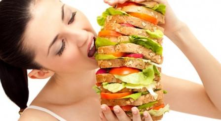 Ces aliments qui donnent faim au lieu de rassasier