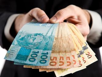 Abandono afetivo. Pai é condenado a pagar R$ 50 mil a filho.