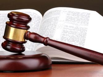 Juiz deve ressarcir União em 12 mil após adiar audiência porque lavrador usava chinelo