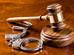 12° vara Federal do Paraná concede a cliente assistido pela banca Bonfim & Advogados Associados