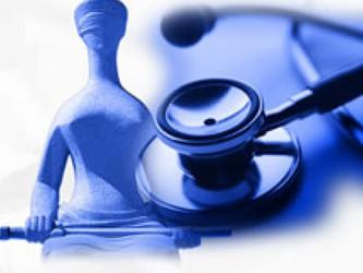 Cláusula que prevê coparticipação em plano de saúde não é abusiva