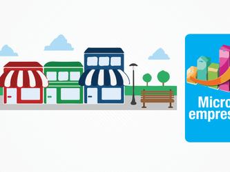 As Micros e pequenas empresas, Não podem ter penhorados os bens essenciais a atividade.