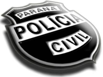 Polícia Civil Curitiba. Endereços e Telefones
