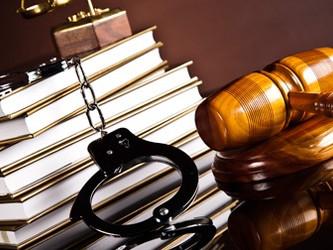 Liberdade condicional Ministro STJ invoca Regras de Mandela.
