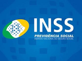 Veja como será a revisão do INSS, auxílio-doença ou aposentadoria por invalidez