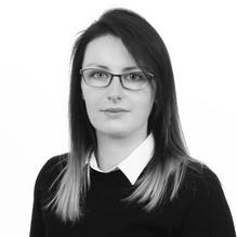 Sarah Hate, Associate Director
