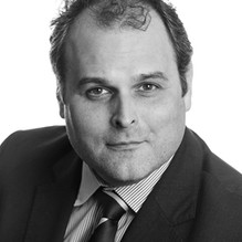 Andrew Moore, Partner