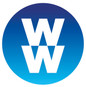 WW_ICON_ONLY (1).jpg