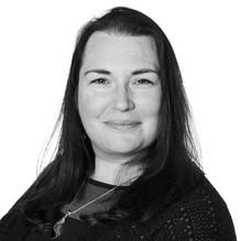 Liane Langdon, Director