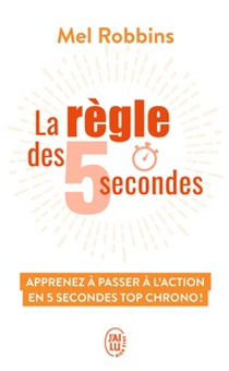 La regle des 5 secondes.jpg