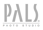 スタジオ PALS