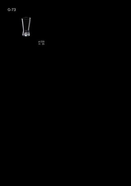 G-73~.jpg