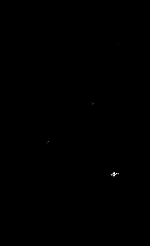 相模湖PALS 階層図
