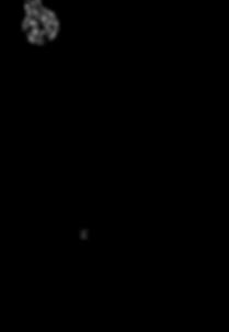 相模湖PALS センターフロア図面